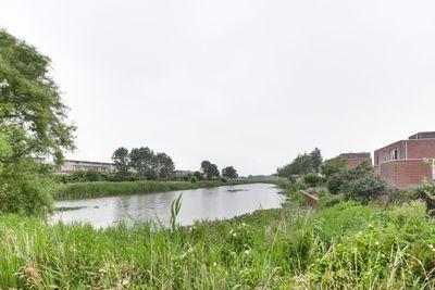 De Held 113, Groningen
