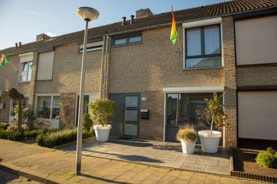 Ravennahof 43, Maastricht