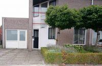 Hooivorkstraat 20, Oosterhout