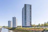 Buitenbassinweg 370, Rotterdam
