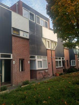 Sterremos 47, Nieuwerkerk a/d IJssel
