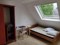 Utrechthof, Almere