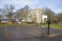 Lambert Heijnricsstraat 26B, Amersfoort
