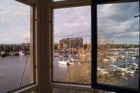 Zeeburgerkade, Amsterdam