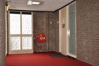 Schouwburgplein 50, Doetinchem