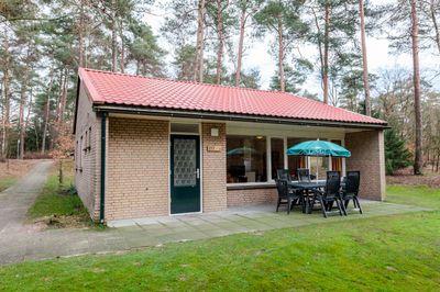 Boshoffweg 6-465, Eerbeek