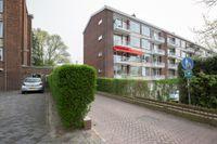 Zonnebloemstraat 153, Den Haag