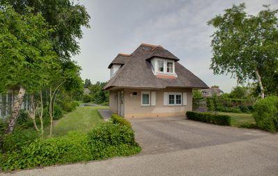 Parkweg 1327, Hellevoetsluis