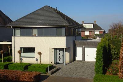 Hoornven 13, Veldhoven