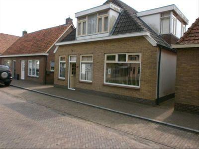 Hellingstraat 37, Noordwolde