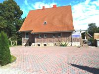 Georgsdorf in Duitsland 156, Coevorden
