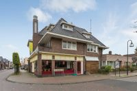 Hendrik Droststraat 28--28a, Olst