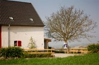 Schey 8A, Noorbeek