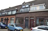 Buffelstraat 169, Rotterdam