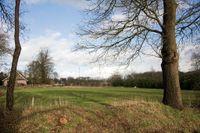Bruinehaarsweg 68, Langeveen