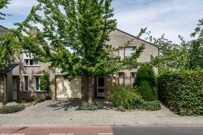 Medoclaan 210, Maastricht