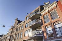 Lindengracht 8D, Amsterdam