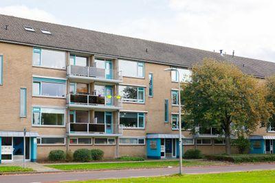 Staringstraat 266, Hengelo OV