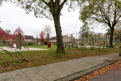 Markveldebrink, Enschede