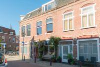 Prinsenstraat 57, Leiden