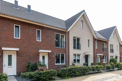 Compagnie 55, Steenwijk