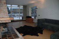Flintenpad 44, Schoonebeek