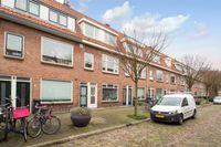 Amperestraat 24bis, Utrecht