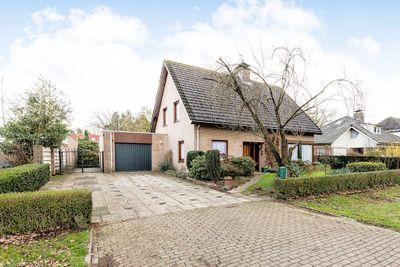 Maasstraat 29, Eindhoven