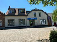 Torenstraat 15, Serooskerke