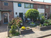 Julianastraat 30, Broek op Langedijk