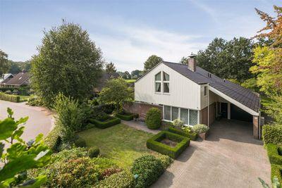 W Jaasmasingel 65, Dwingeloo