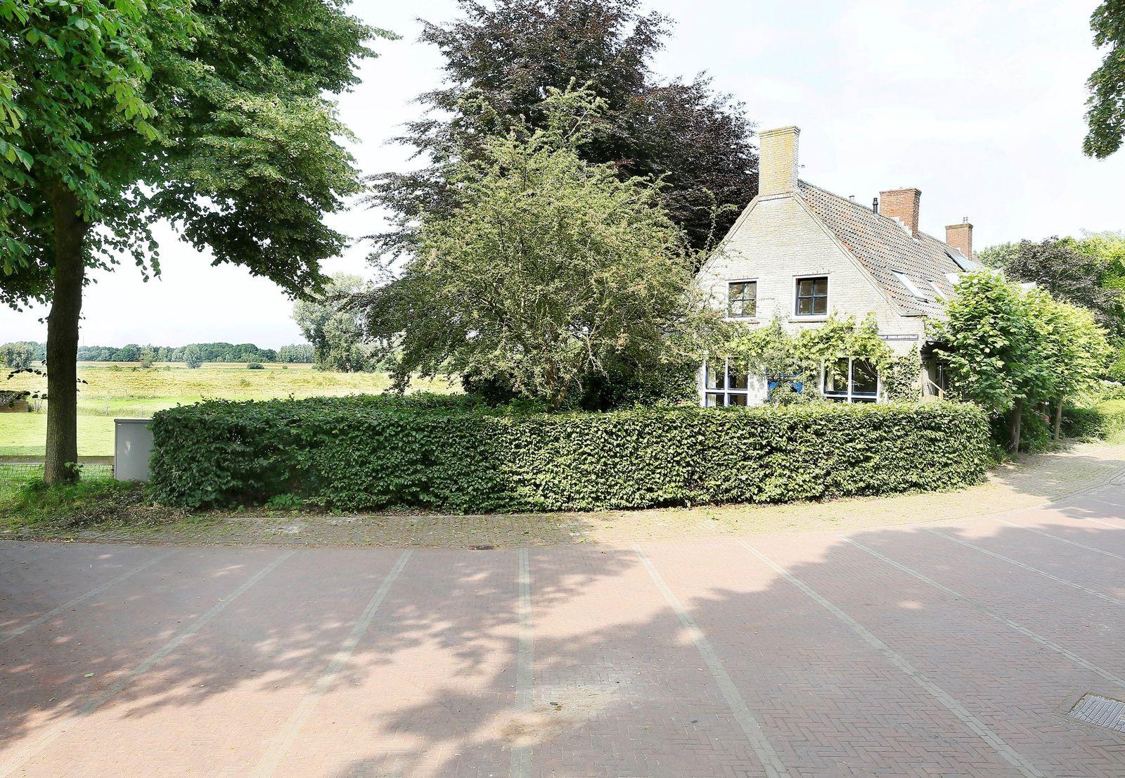 Driekoningenplein 9, 's-hertogenbosch