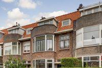 Da Costalaan 48, Rijswijk