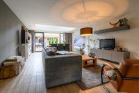 Manderveenstraat 49, Tilburg