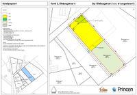 Plan Elleboogstraat.nl 0-ong, Langenboom