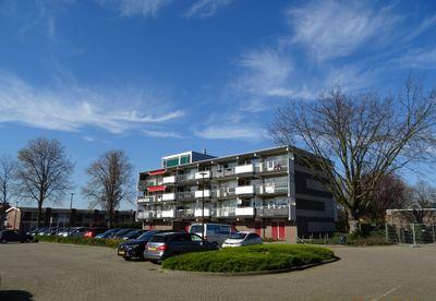 Hakkelerkampstraat 17-II, Winterswijk