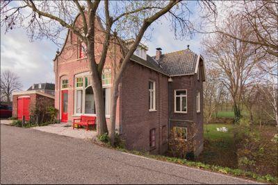 Waaldijk 44, Herwijnen