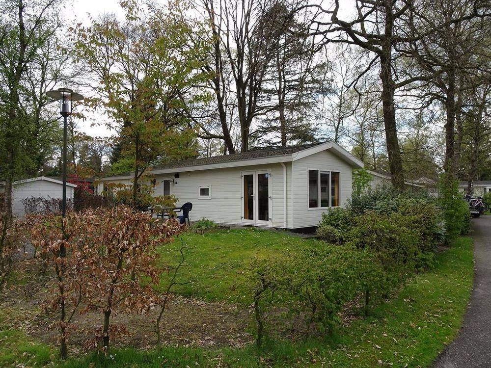 Koningsweg 14D11, Arnhem