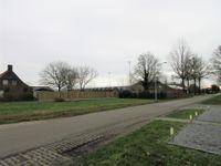 Ploegstraat 26a, Someren
