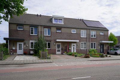 Heerlerbaan 179, Heerlen