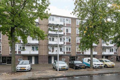 Kasteel Bleienbeekstraat 9-D, Maastricht