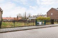 Oude Graafseweg 194, Nijmegen
