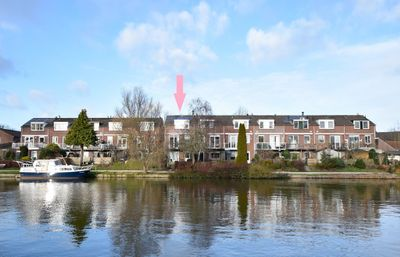Zoom 15 24, Lelystad