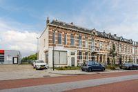 Halsterseweg 316, Bergen Op Zoom