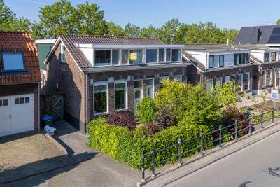 Kaagjesland 29, Reeuwijk