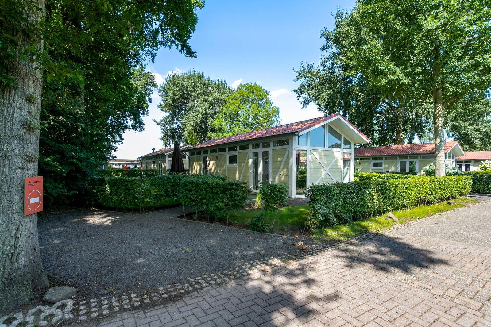 Varelseweg 211-SV7, Hulshorst