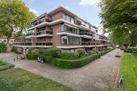 Park Bijdorp 3, Rotterdam