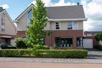 Carry van Bruggenweg 65, Assen