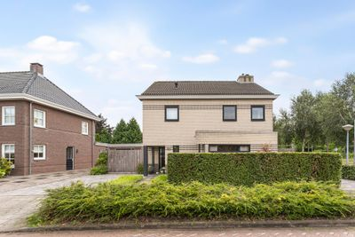 Schans 53, Veldhoven