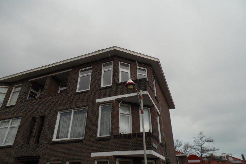 Bilthovenselaan, Den Haag